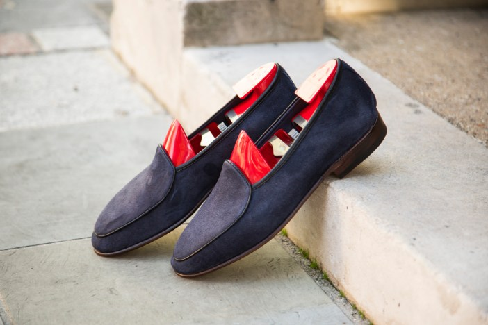 j-fitzpatrick-footwear-collection-july-19-hero-22