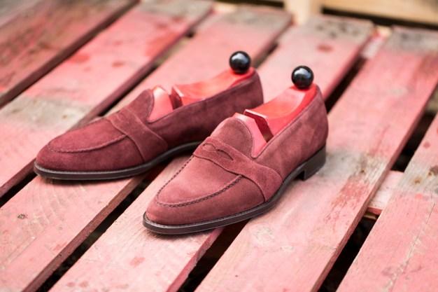 j-fitzpatrick-footwear-march-2016-ss-16-hero-656
