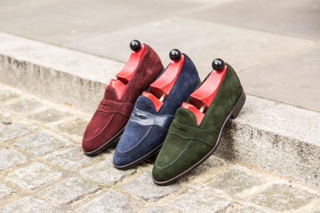 j-fitzpatrick-footwear-ss16-april-hero-248