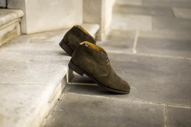 j-fitzpatrick-footwear-collection-21-september-2016-hero-617