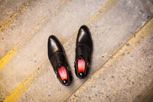 j-fitzpatrick-footwear-collection-21-september-2016-hero-675