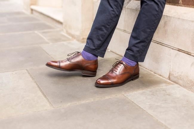 j-fitzpatrick-footwear-collection-30-september-2016-195
