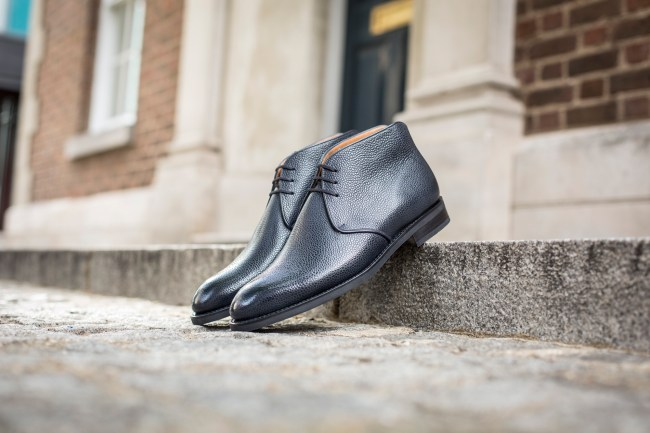 j-fitzpatrick-footwear-collection-6-october-2016-36