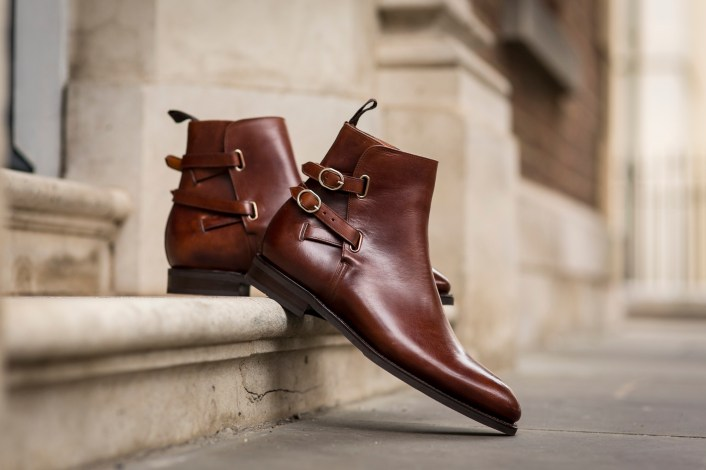 j-fitzpatrick-footwear-collection-1-november-2016-hero-156