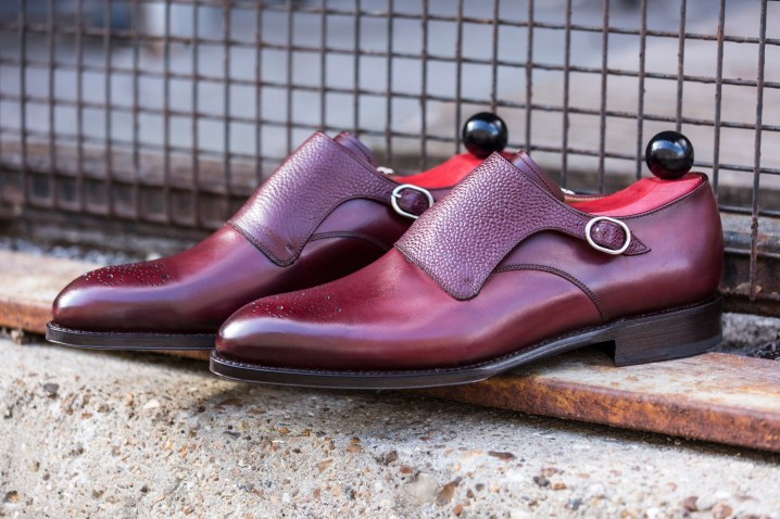 j-fitzpatrick-footwear-ss16-april-hero-792