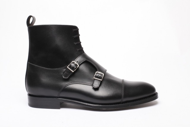 rennan-boots-box-noir-forme-229