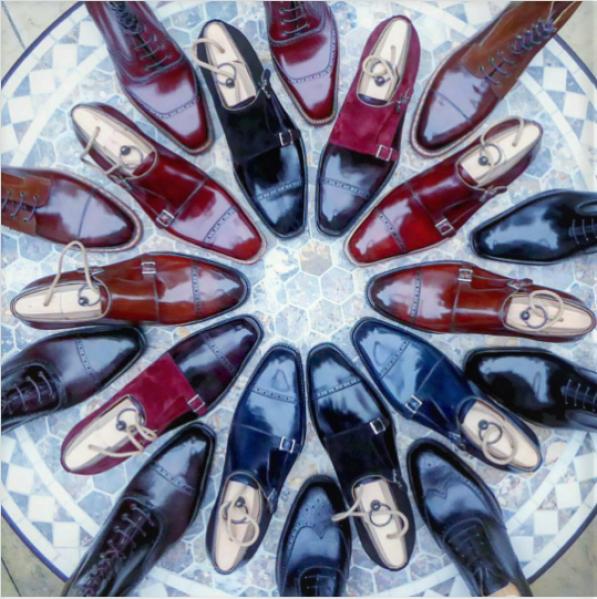 vass-shoes