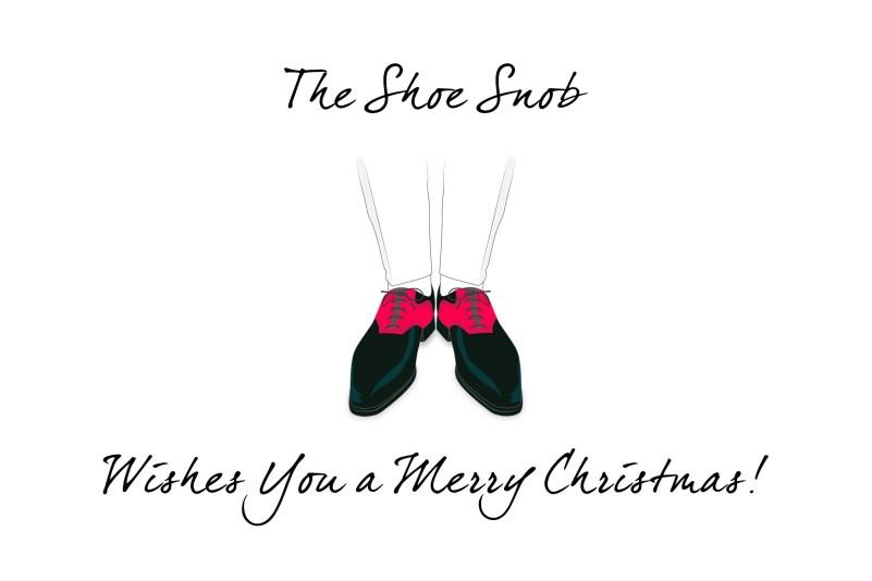 the-shoe-snob