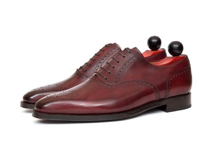 j-fitzpatrick-footwear-collection-august-16-2016-wallingford-ii-burgundy-calf-mfg-last-01