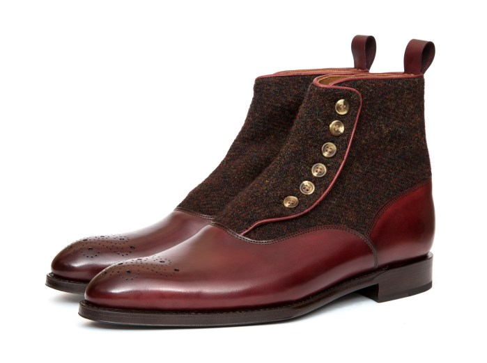 j-fitzpatrick-footwear-collection-august-16-2016-westlake-burgundy-calf-burgundy-medley-tweed-ngt-last-02