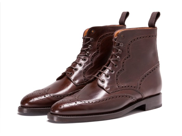 j-fitzpatrick-footwear-holman-roasted-coffee-chromexcel-profile