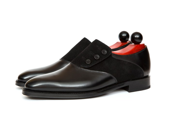 j-fitzpatrick-footwear-ss16-april-v2-button-shoe-lpb-01