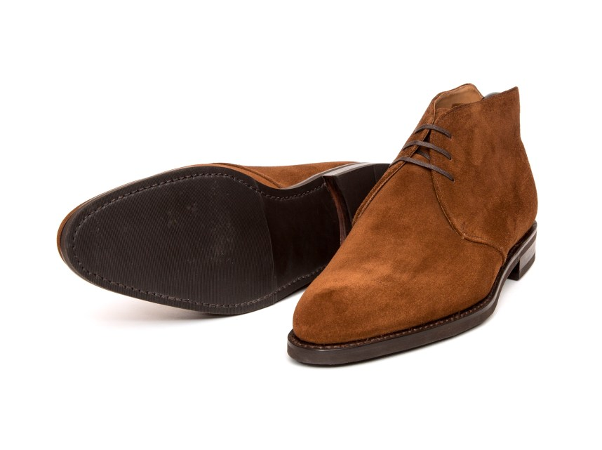 j-fitzpatrick-footwear-collection-15-feb-2017-1702