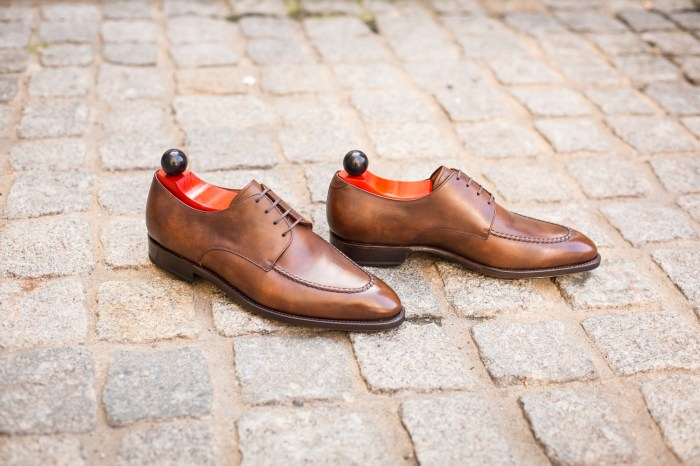 j-fitzpatrick-footwear-collection-16-march-2017-hero-0205