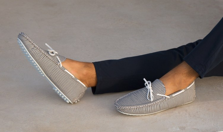 driving-loafers-blanc-marine-le-gondolier