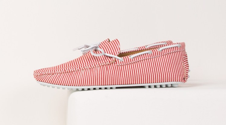 driving-loafers-blanc-rouge-le-gondolier