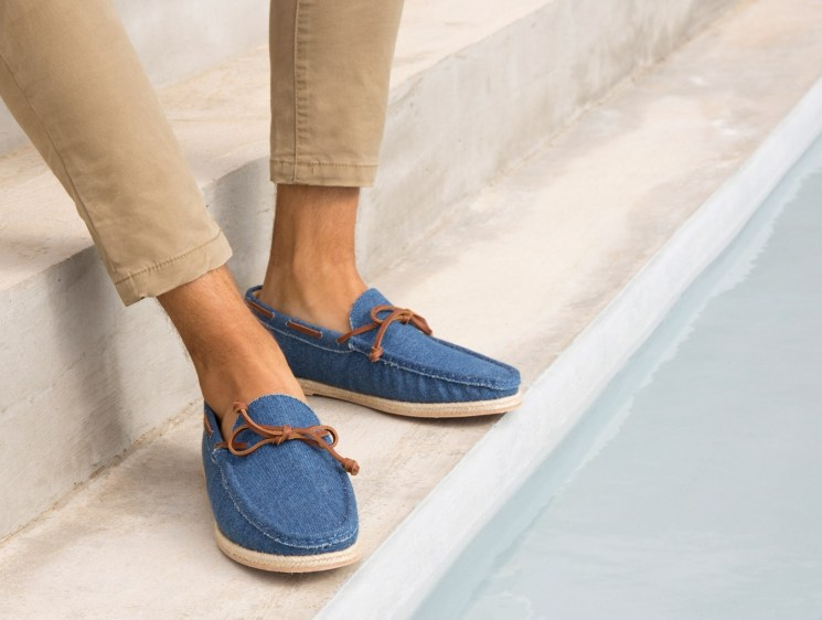 driving-loafers-denim-bleu-le-vacancier (1)