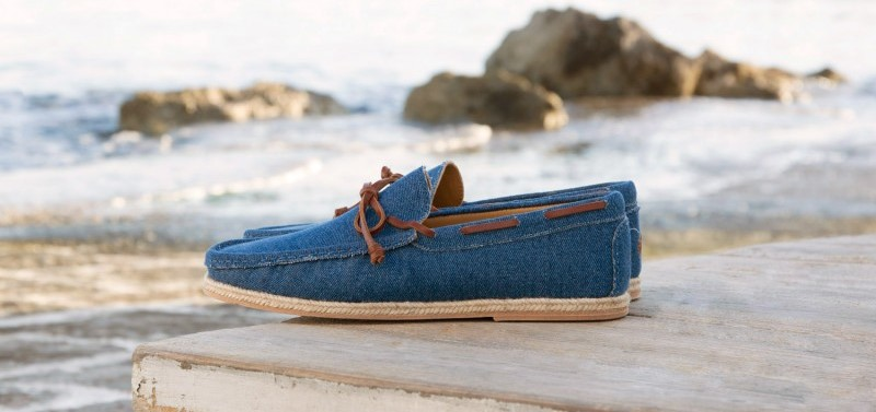 driving-loafers-denim-bleu-le-vacancier (2)
