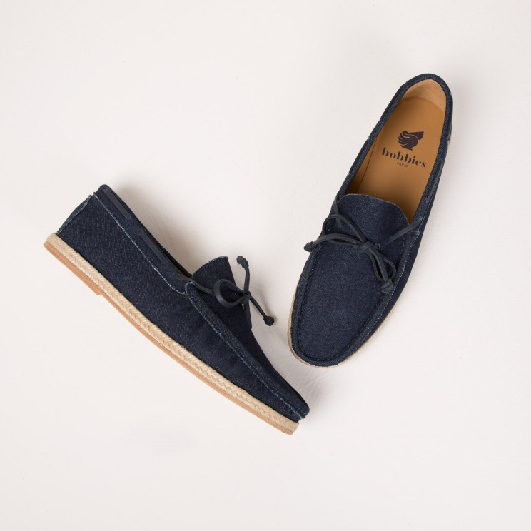 driving-loafers-denim-brut-le-vacancier