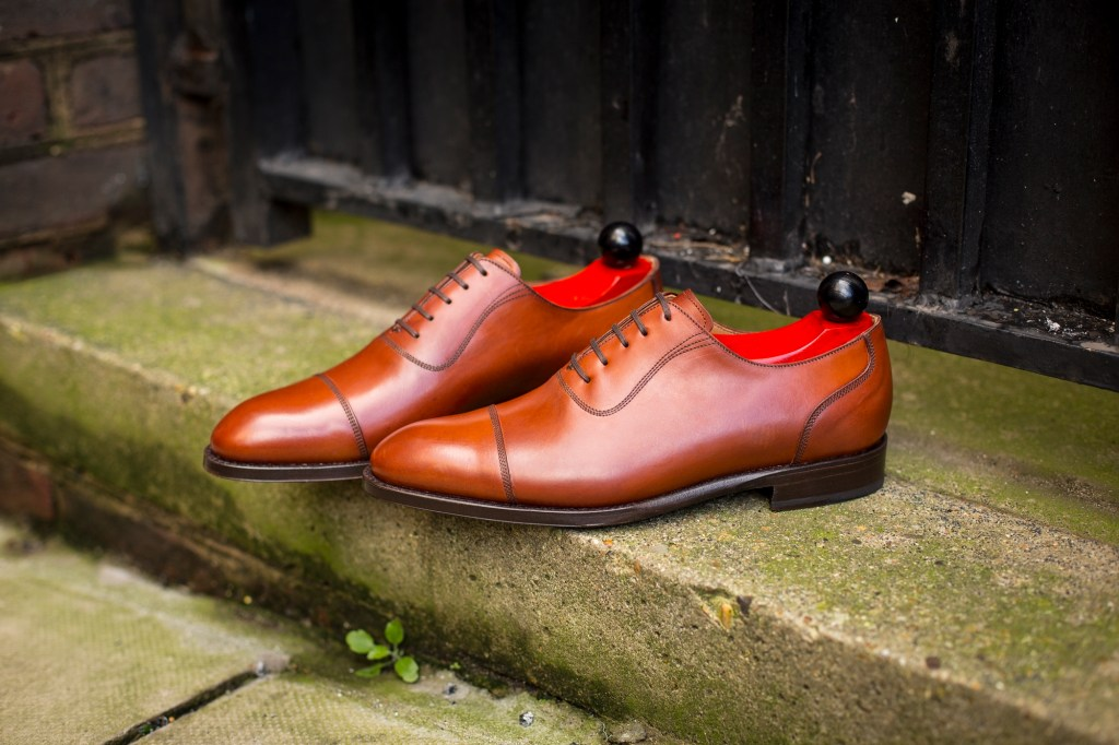 j-fitzpatrick-footwear-collection-7-feb-2017-hero-23