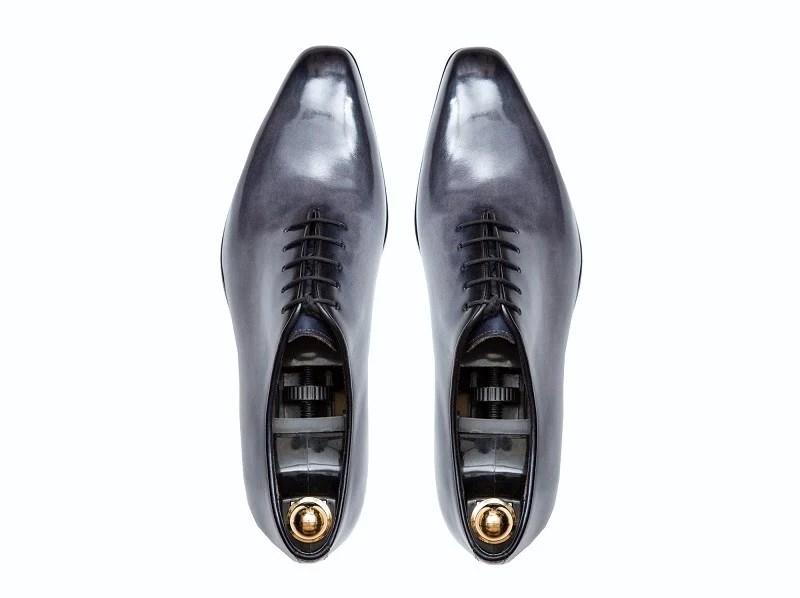 the-shoe-snob-altan-02