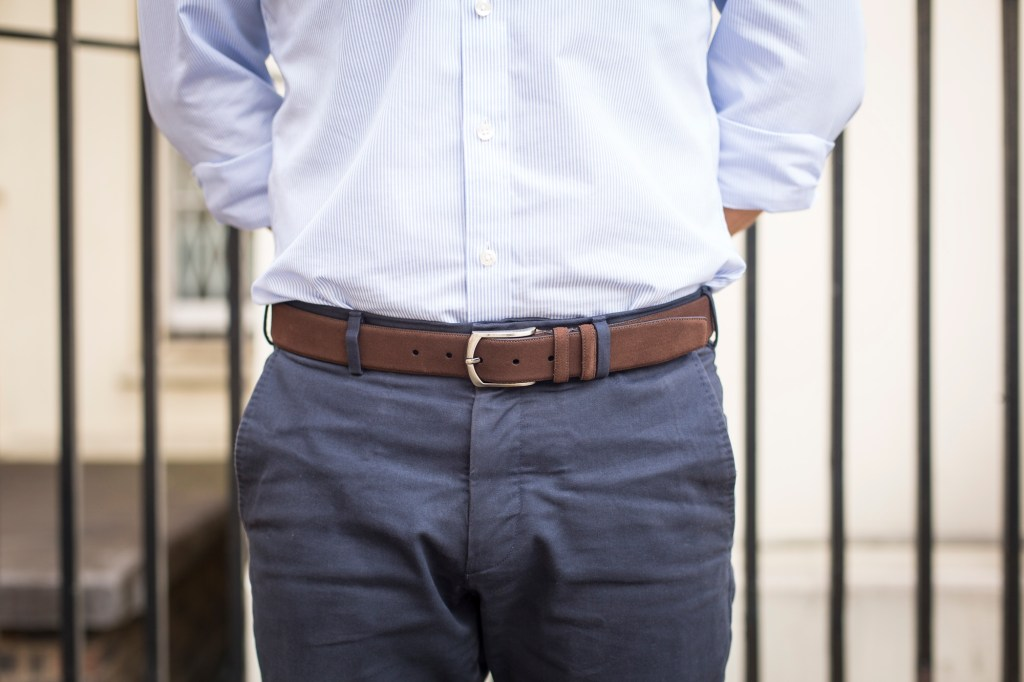 j-fitzpatrick-footwear-collection-30-may-2017-belts-hero-0143