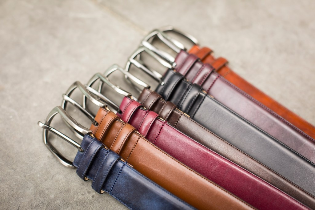 j-fitzpatrick-footwear-collection-30-may-2017-belts-hero-0269