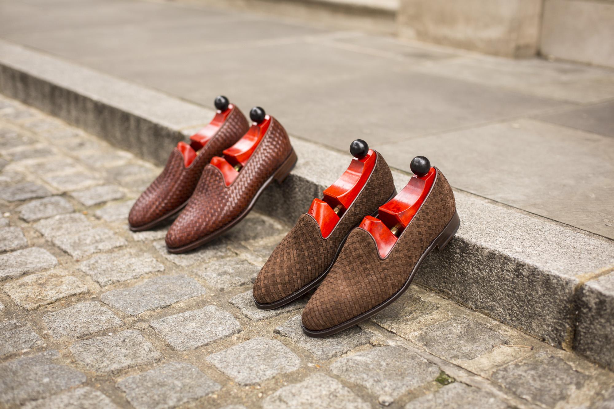 f3d0e9b58b6 J.FitzPatrick Footwear 2018 Summer Sale – 2nd Markdown