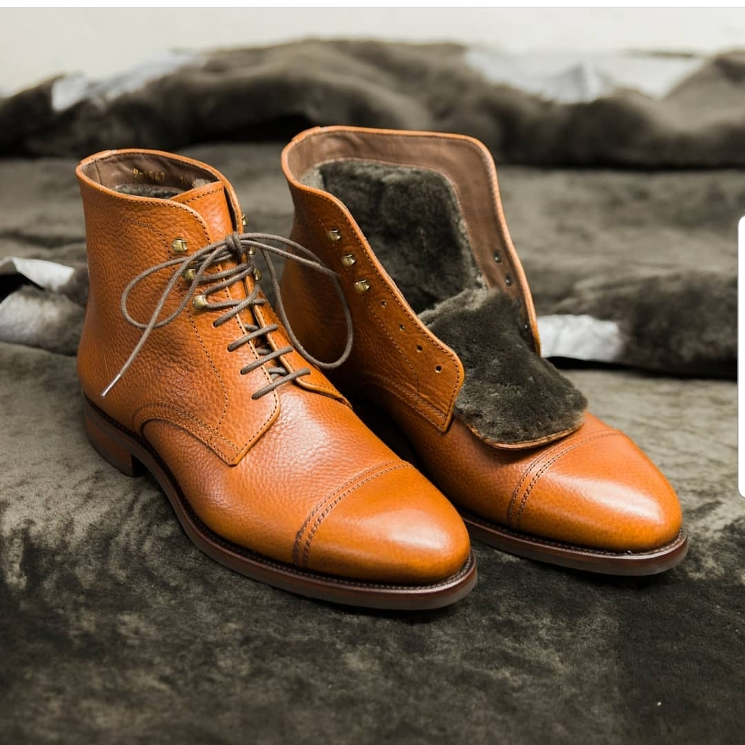 Chukka Boots Archives The Shoe Snob BlogThe Shoe Snob Blog
