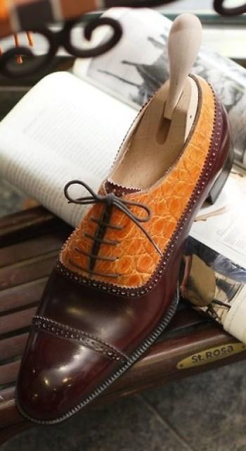 sales the block fremont shoe
