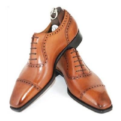 Gaziano Mens Dress Shoes