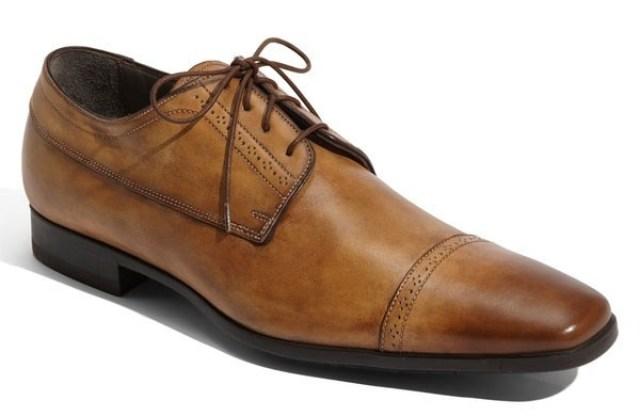 Why Is America Still So Far Behind – The Shoe Snob Blog 713978b65a1