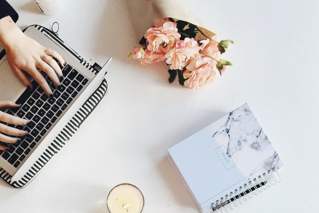 Are you struggling to make sales from Instagram_ How to get found on Instagram and grow your account. Instagram tips, how to grow Instagram and get more followers