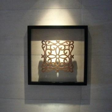 HOTEL MICURAS ATAMI
