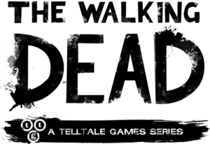 WalkingDeadLogo