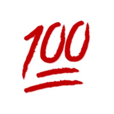 100: Episode 100