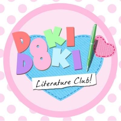 142: Doki Doki Literature Club