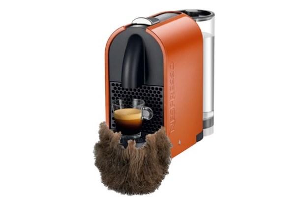 cafe beard