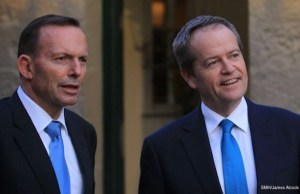 shorten and abbott