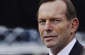 tony abbott death cult