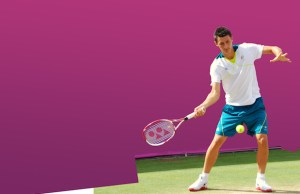 tomic coaching clinic