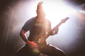 AfterTheBurial-102