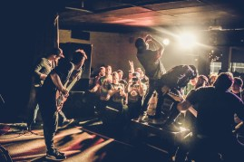 AfterTheBurial-109