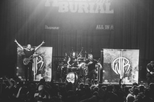 AfterTheBurial-28