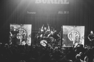 AfterTheBurial-29