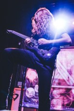 AfterTheBurial-5