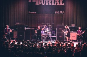 AfterTheBurial-59
