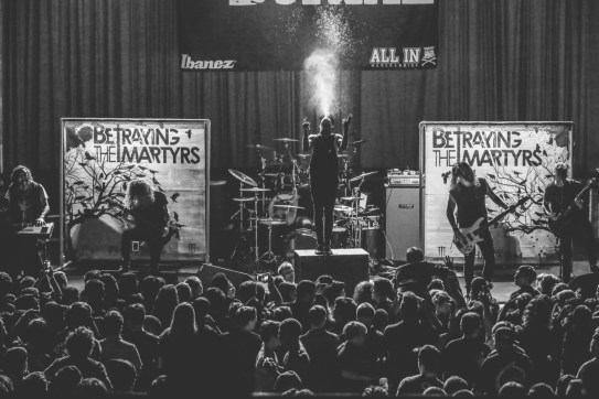 AfterTheBurial-64