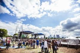 FestivalPalomino2016-TannerMorris-13