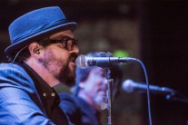Drive-By-Truckers-Acoustic-Boulder-Theater-2015-7799 (Custom)